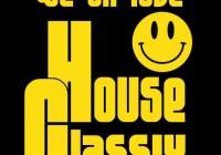 Houseclassix